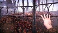 Datura - Delve Deeper Trailer