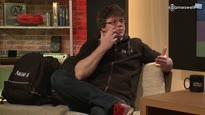 Aion: The Tower of Eternity - Studio Interview mit Volker Boenigk