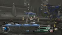 Final Fantasy XIII-2 - Jihl Nabaat DLC Trailer