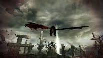 Vindictus - The Armies Of Colhen Raid Boss Update Trailer