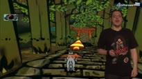 Gameswelt präsentiert - Best of PS2 Teil 2
