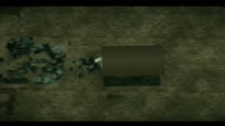 Ridge Racer Unbounded - Strecken-Editor Trailer