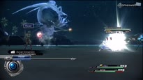 Final Fantasy XIII-2 - Video Review