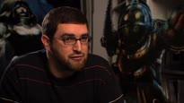 Skylancer: Battle for Horizon - Making Of Trailer #2