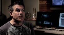 Silent Hill: Downpour - Daniel Licht Video-Interview