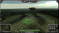 Gettysburg: Armored Warfare - Launch Trailer