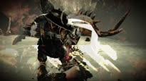 Bloodforge - Spring Showcase 2012 Announcement Trailer