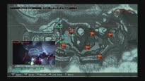 Armored Core V - Launch Trailer