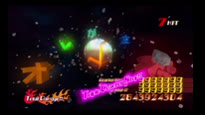 Summer Stars 2012 - Engl. Debut Trailer