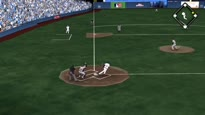 MLB 12: The Show - Full PS Move Controls Trailer