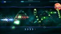 Waveform - Steam Launch Trailer
