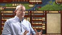 Napoleon's  Campaigns II - GDC 2012 Video-Interview