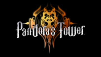 Pandora's Tower - Pre-Launch Trailer