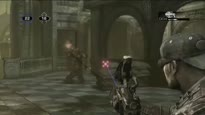 Gears of War 3 - Forces of Nature DLC: Jacinto Gameplay Trailer