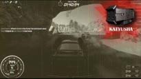 Gas Guzzlers: Combat Carnage - Katyusha Mayhem Trailer