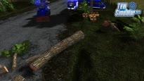 THW-Simulator 2012 - Official Trailer