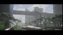 Reset - Debut Trailer