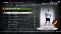 UEFA Euro 2012 - Video Review