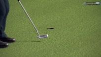 Tiger Woods PGA Tour 13 - Staaart! Die ersten 10 Minuten