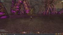 EverQuest II: Destiny of Velious - Skyshrine Update Press Tour Trailer