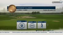 Tiger Woods PGA Tour 13 - Video Review