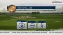 Tiger Woods PGA Tour 13 - Video Review