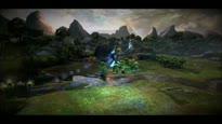 MechWarrior Tactics - Gameplay Trailer