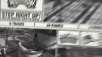 MotorStorm RC - Carnival DLC Trailer