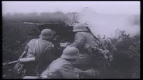 Iron Front: Liberation 1944 - Infantry Trailer