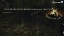 Risen 2: Dark Waters - Video Review