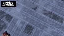 Wheels of Destruction - Release Trailer