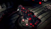 Stellar Impact - Launch Trailer