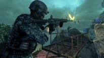 Battleship - Gameplay Trailer