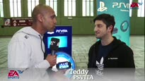 EA Sports TV - Folge #12