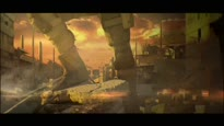 Mercenary Ops - Debut Trailer