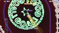 StarDrone - PS Vita Launch Trailer