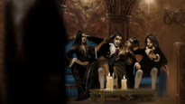 Dark Legends - Vampire MMO Promo Trailer