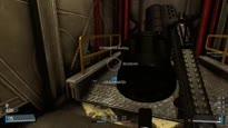 Blacklight: Retribution - Launch Trailer