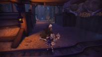 Orcs Must Die! 2 - Announcement Trailer
