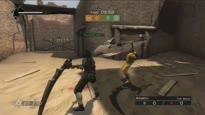 Ninja Gaiden 3 - DLC #2 Trailer