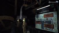 Silent Hill: Downpour - Video Review