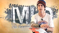 MUD: FIM Motocross World Championship - Entwicklertagebuch #4
