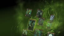 Might & Magic Duel of Champions - Debut Trailer