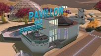 Die Sims 3 - Lunar Lakes DLC Trailer