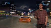 Gameswelt präsentiert - Best of Xbox Teil 2
