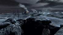 Red Orchestra 2: Heroes of Stalingrad - Game of the Year Edition Trailer