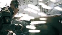 Tom Clancy's Ghost Recon: Future Soldier - TV Spot Trailer
