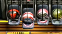 Marvel Pinball: Avengers Chronicles - The Avengers Pinball Table Trailer