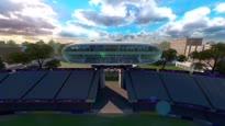 London 2012 - Das offizielle Videospiel der Olympischen Spiele - Lords Trailer