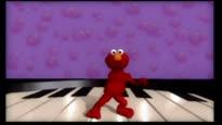 Sesamstraße: Elmo's Musical Monsterpiece - Debut Trailer